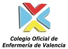 Colegio-Oficial-de-Enfermería-de-Valencia-236x171